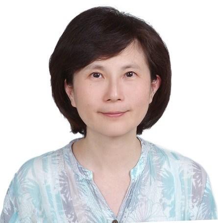 梅瑤芳助理教授
