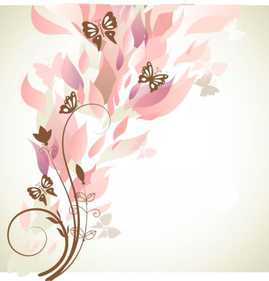 floral-background_fJB7rqd__L_a